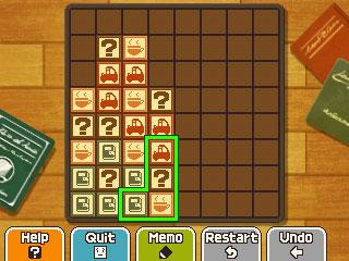 DMM222puzzlestep11.jpg