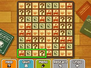 DMM293puzzlestep1.jpg