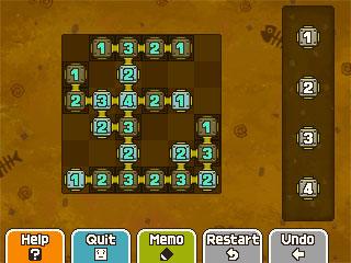 DMM326puzzle3.jpg