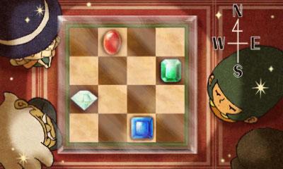 MM052puzzle3.jpg