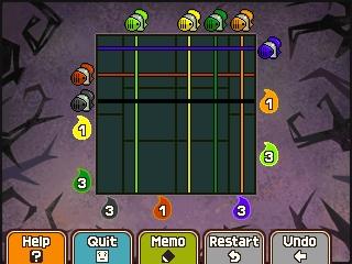 DAL389puzzle2.jpg
