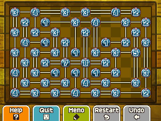 DMM218puzzle3.jpg