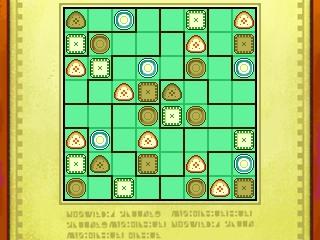 DAL141solution.jpg