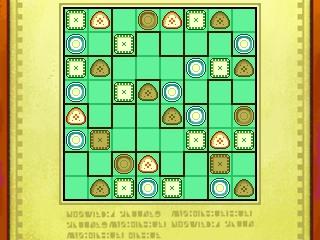 DAL276solution.jpg