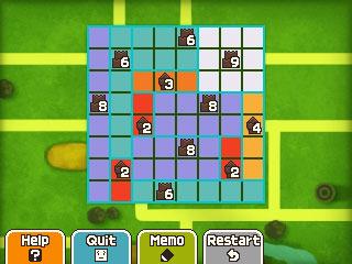 DMM055puzzle3.jpg