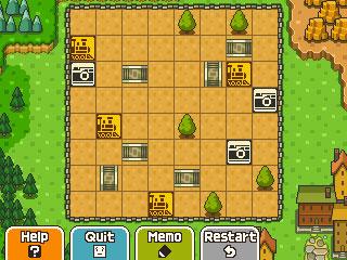 DMM192puzzle2.jpg