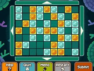 DAL159puzzle2.jpg