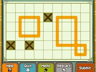 DAL215puzzle2.jpg