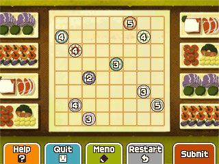 DMM093puzzle2.jpg