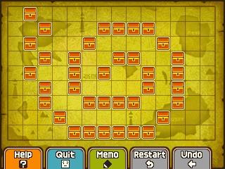 DAL377puzzle2.jpg