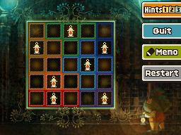 LS074puzzle2.png