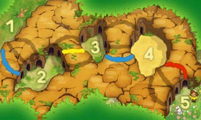 MM025puzzle3.jpg