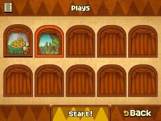 Rabbit Play 2.jpg