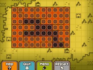 DAL259puzzle2.jpg