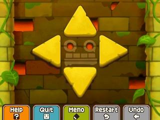 DAL342puzzle2.jpg