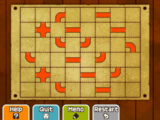 DMM199puzzle2.jpg