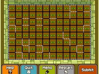 DAL176puzzle2.jpg