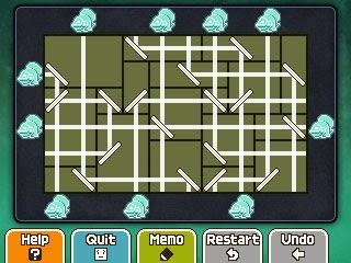 DMM355puzzle3.jpg
