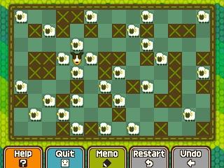 DAL188puzzle2.jpg