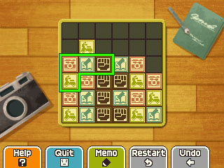 DMM228puzzlestep4.jpg