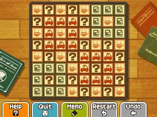 DMM222puzzle2.jpg