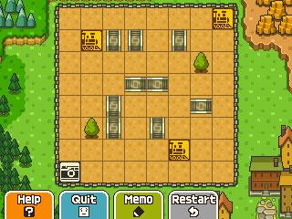 DMM262puzzle2.jpg