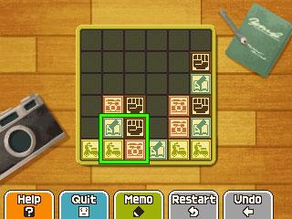 DMM158puzzlestep6.jpg