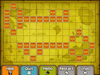 DAL148puzzle2.jpg