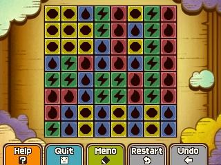 DAL325puzzle2.jpg
