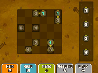 DMM120puzzle2.jpg