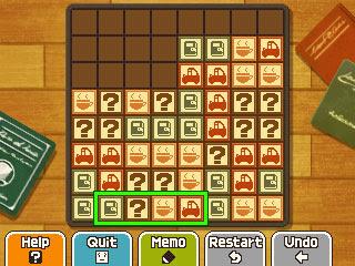 DMM293puzzlestep5.jpg