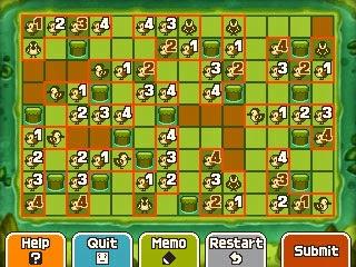 DMM335puzzle3.jpg