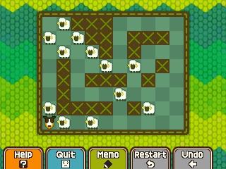 DAL388puzzle2.jpg