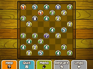DMM213puzzle2.jpg