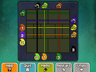 DMM227puzzle2.jpg