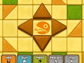 DAL013puzzle2.jpg