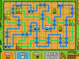 DMM267puzzle3.jpg