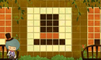 MM039puzzle1.jpg