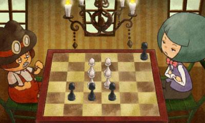 MM043puzzle1.jpg