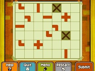 DAL235puzzle2.jpg