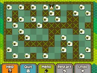 DAL268puzzle2.jpg