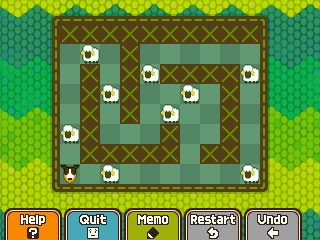 DAL328puzzle2.jpg
