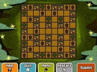 DMM039puzzle2.jpg