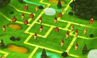 DMM155puzzle1.jpg