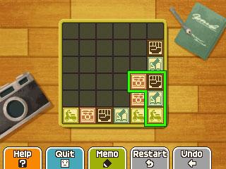 DMM158puzzlestep7.jpg