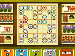 DMM0093puzzle3.jpg