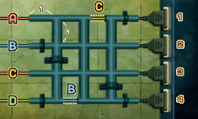 MM040puzzle1.jpg