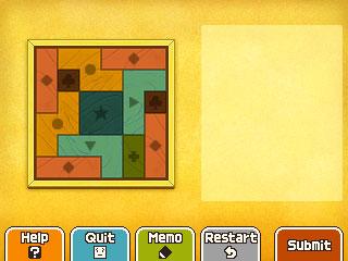 DMM174puzzle3.jpg