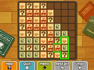 DMM222puzzlestep5.jpg