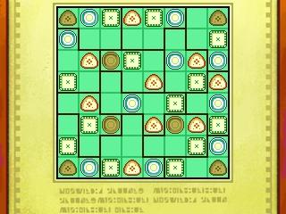 DAL396solution.jpg